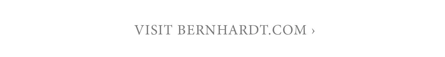 Visit_Bernhardt.com_Button_for_Landing_Page-5